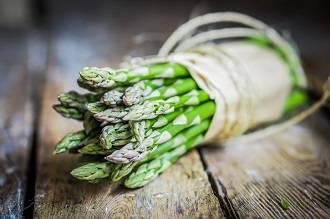 cannelloni ricotta e asparagi