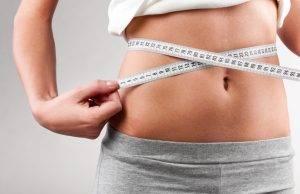 dieta dei carboidrati