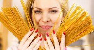 spaghetti ricette veloci