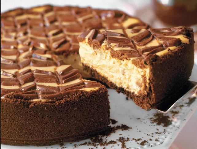 Crostata al Cioccolato con Ripieno Cremoso