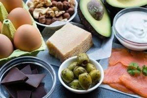 la colazione proteica per perdere peso