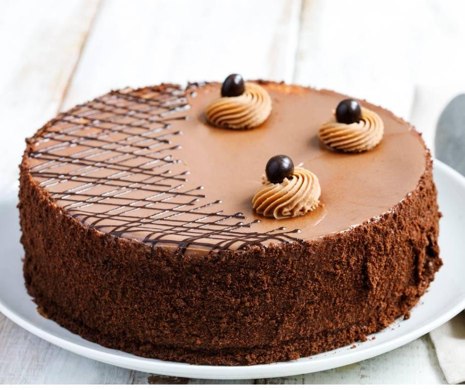 torta biscottomisù