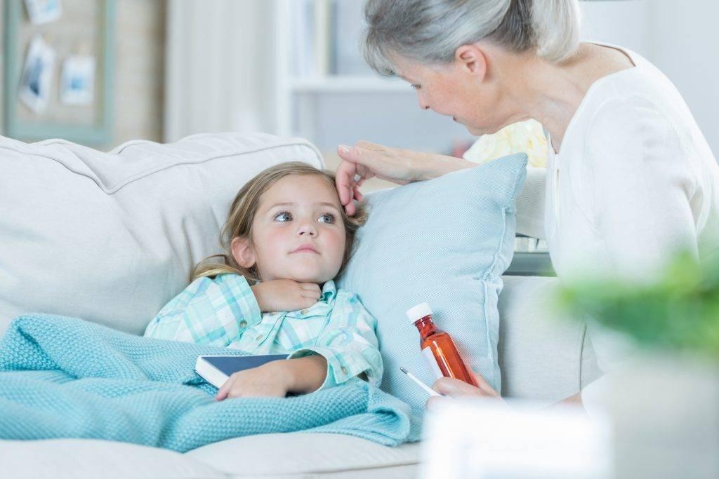 I 10 rimedi della nonna per sopravvivere all 39 inverno - Rimedi della nonna per andare in bagno ...