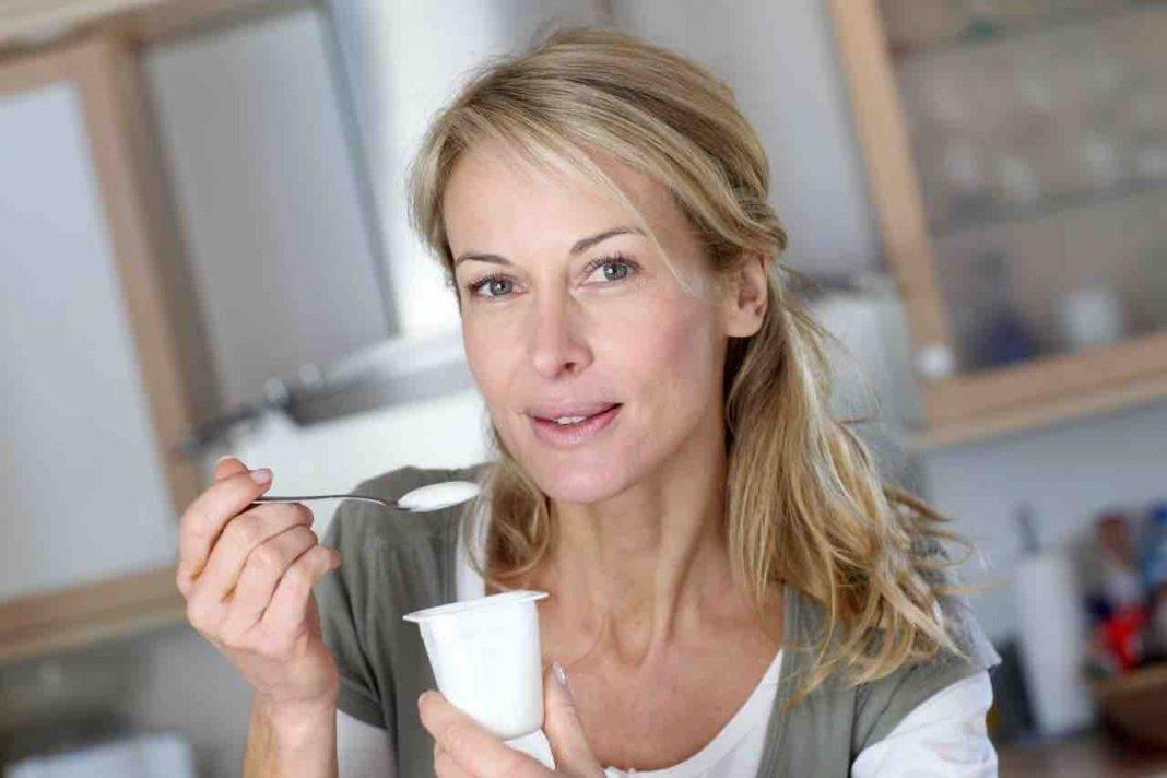Щадящая Диета После 50. Здоровое питание для тех, кому за 50: четкая инструкция из 3 шагов — как питаются долгожители?