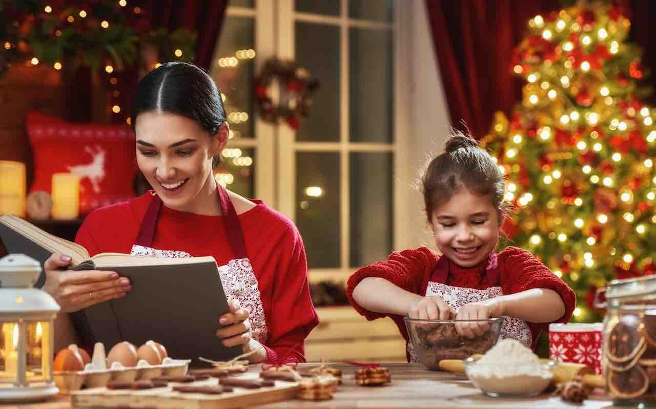 Ricette di Natale i primi piatti piu in voga da Nord a Sud