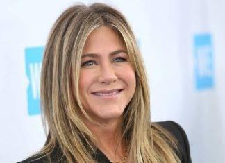 Dieta delle star: il segreto della forma di Jennifer Aniston