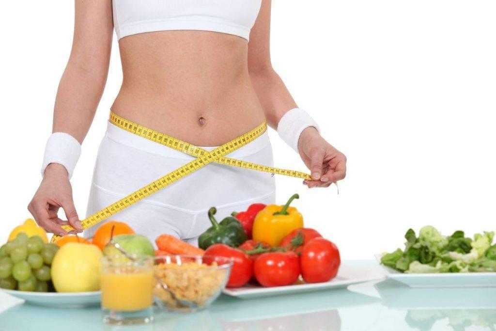 Dieta delle cinque settimane