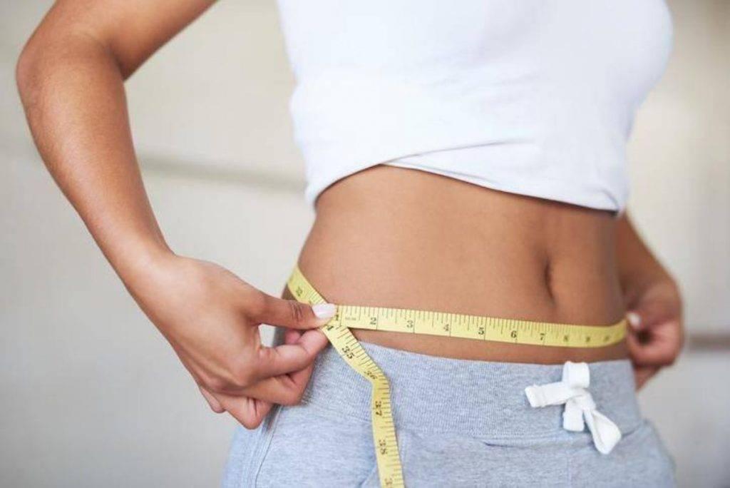 Dieta dopo Pasquetta