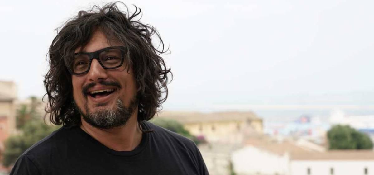 Quattro Ristoranti: Alessandro Borghese regala un sogno ad una fan