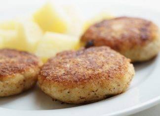Melanzane Impanate senza uova