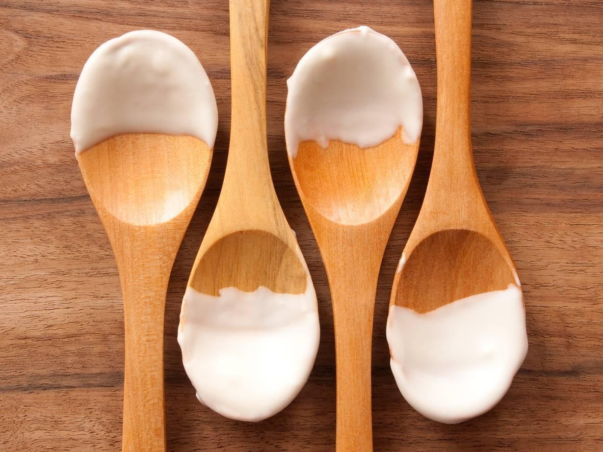 Glassa gluten free - Ricettasprint.it