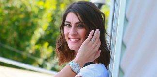Elisa Isoardi ed il principe azzurro - ricettasprint.it