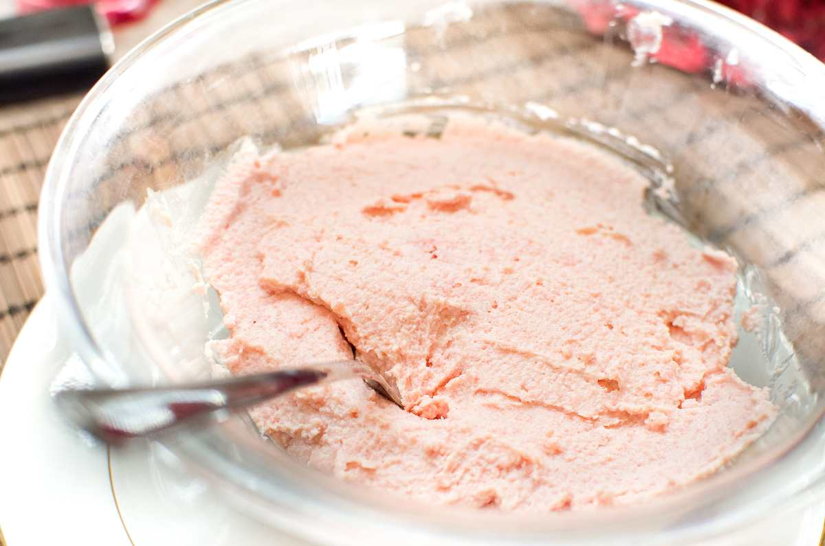 Mousse di mortadella - ricettasprint.it