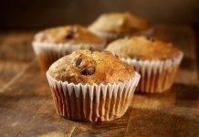 Muffin in padella - Ricettasprint.it