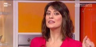 Elisa Isoardi è pazza di lui - Ricettasprint.it