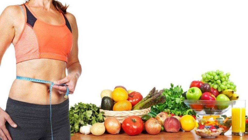 Dieta Vegetale