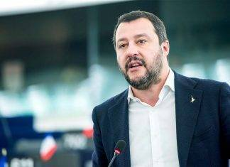 Caso tortellini, contro Matteo Salvini anche Chef Rubio - ricettasprint.it