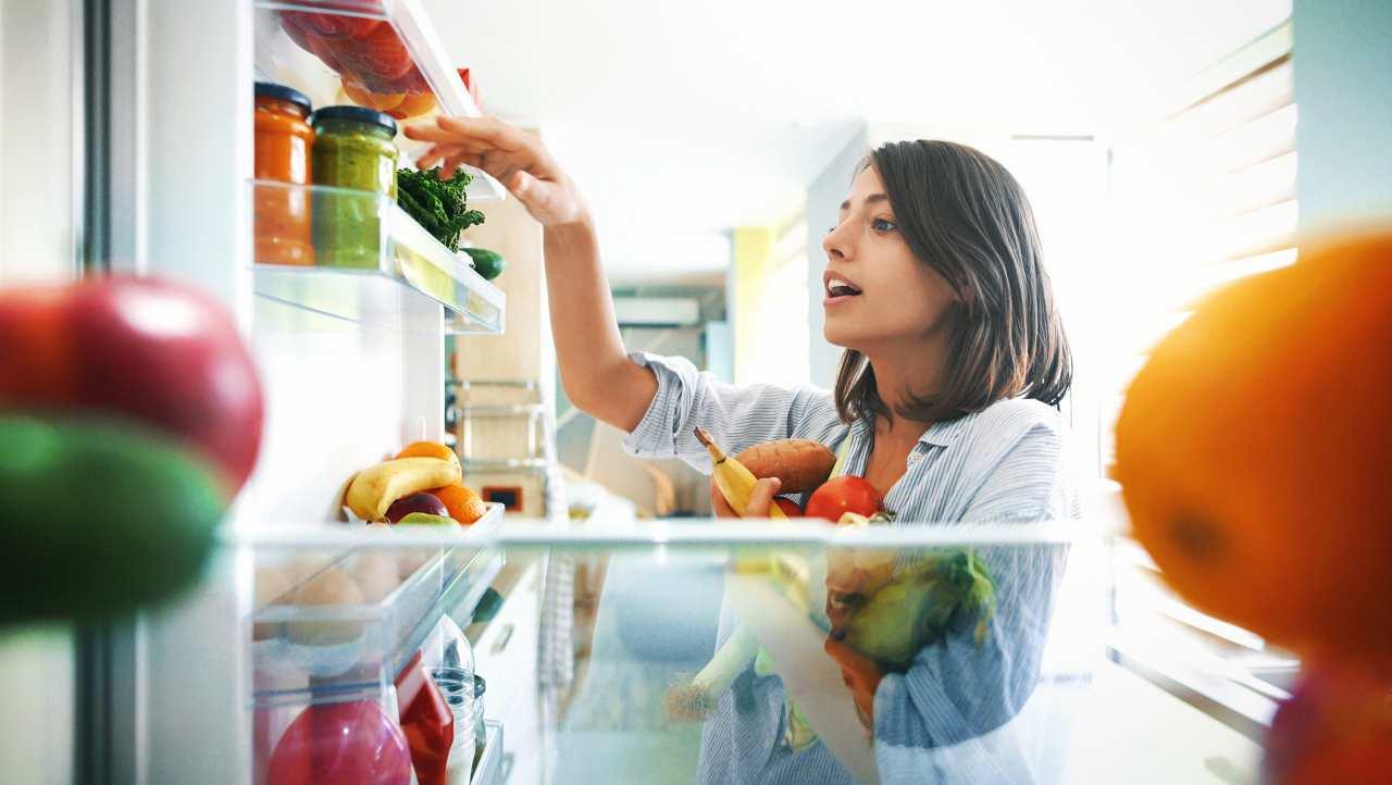 La dieta delle tre settimane - ricettasprint