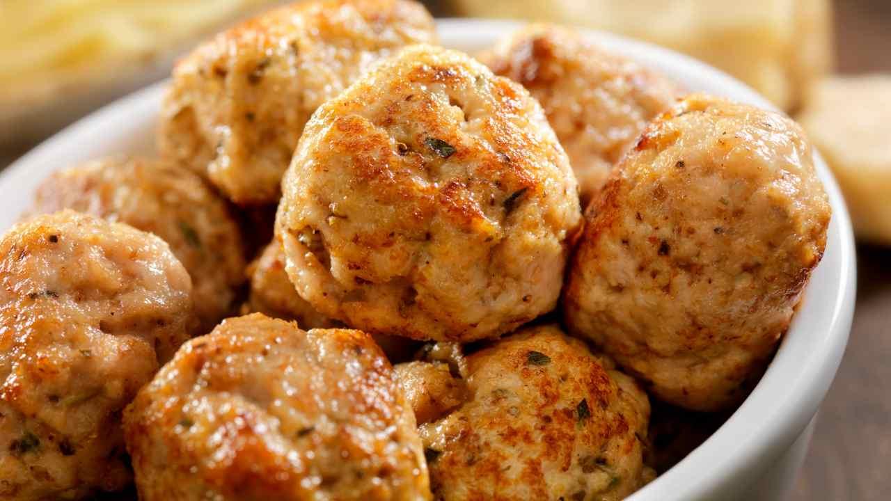 dieta di pollo e riso pinali