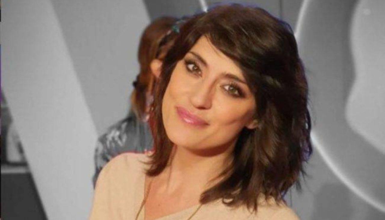 Elisa Isoardi Un figlio per Salvini foto - ricettasprint