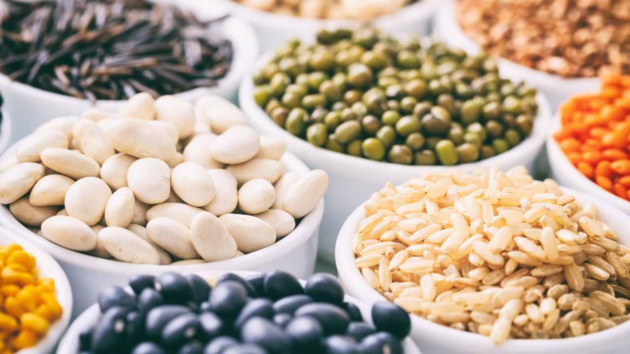 Richiamo legumi marca - ricettasprint