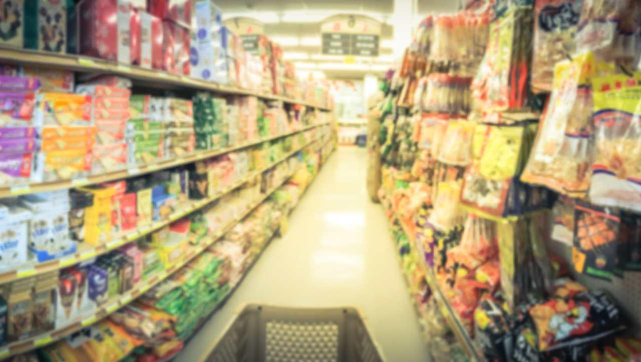 Richiamo merende e snack | Allerta Ministero | Tutte le info - ricettasprint