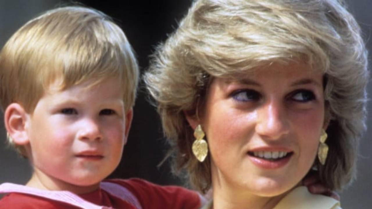 Royal Family vizi e segreti in cucina - ricettasprint