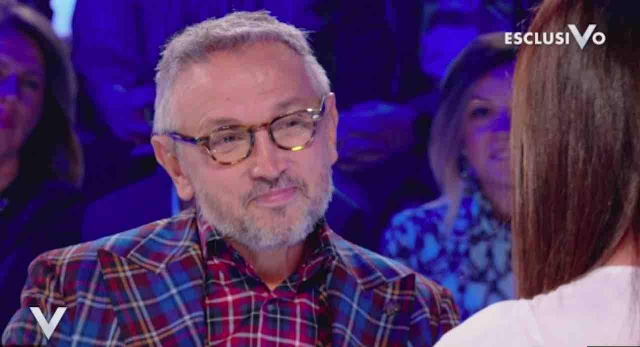 Bruno Barbieri Verissimo