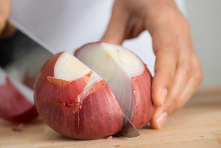 ravioli con crema di pomodorini e pistacchi - ricettasprint