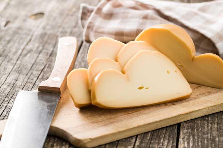 Ravioli patate e scamorza fatti in casa - ricettasprint