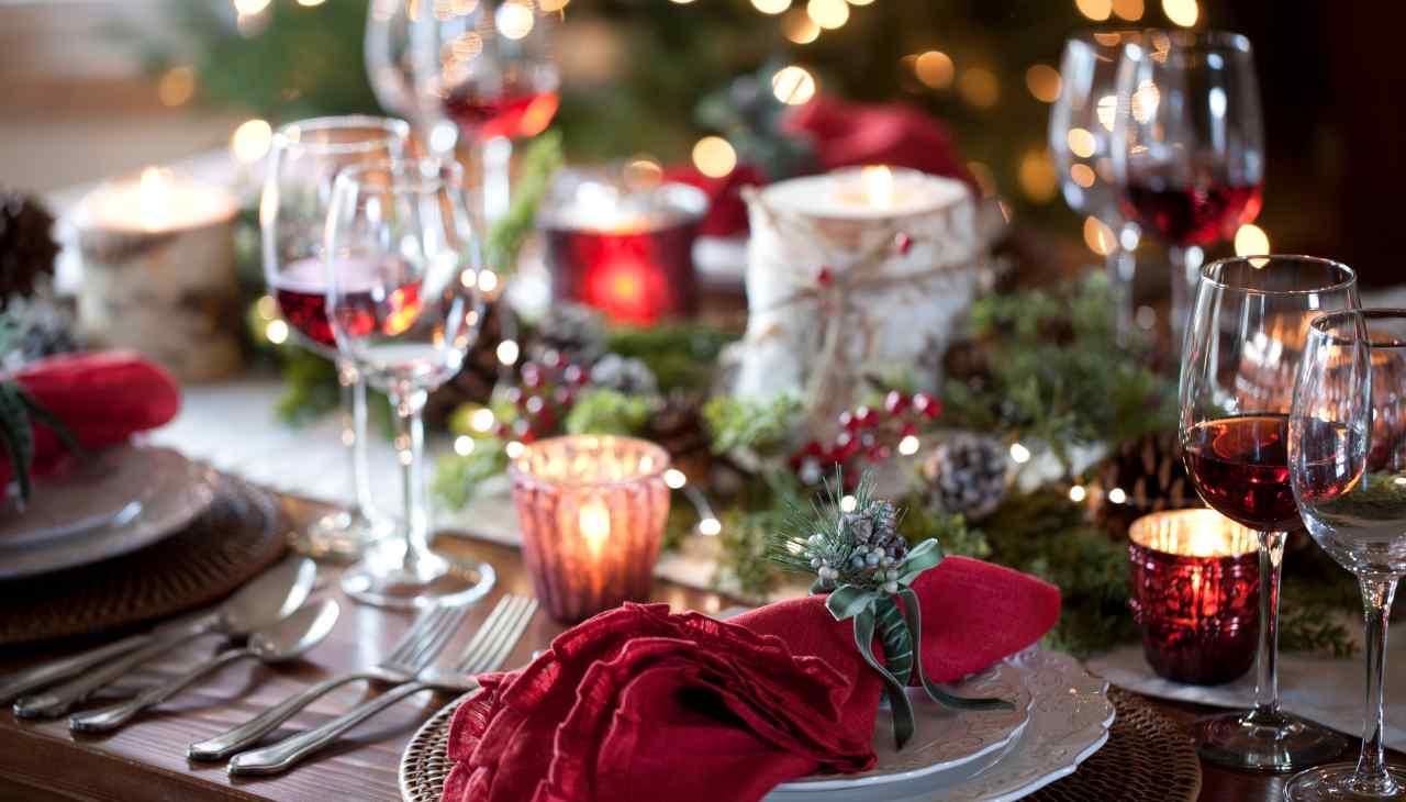 10 Antipasti Di Natale.Vigilia Di Natale 10 Antipasti Di Pasta Sfoglia Pronti In 10 Minuti