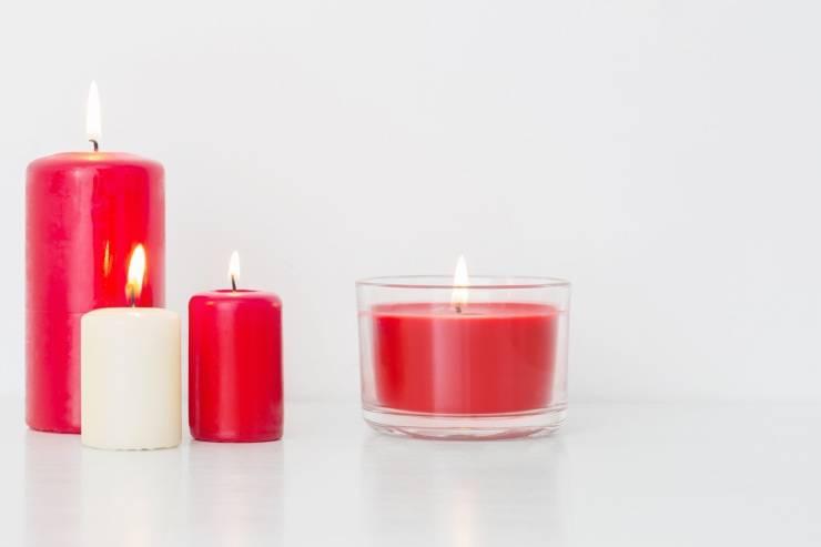 5 regole per apparecchiare la tavola a Natale