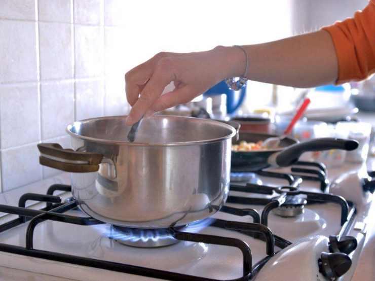zuppa di orzo e manzo - ricettasprint