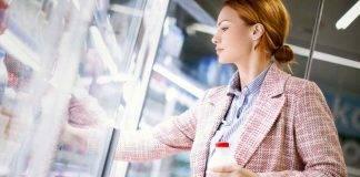 Allerta antibiotici e cortisone nel latte le marche a rischio - ricettasprint