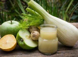 Limone e finocchio per dimagrire funziona o no - ricettasprint