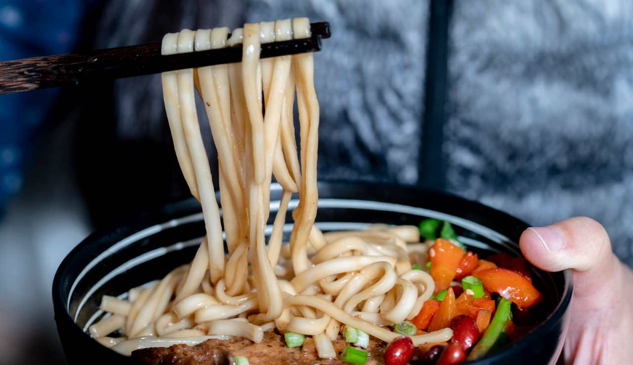 coronavirus mangiare cinese pericoloso - ricettasprint
