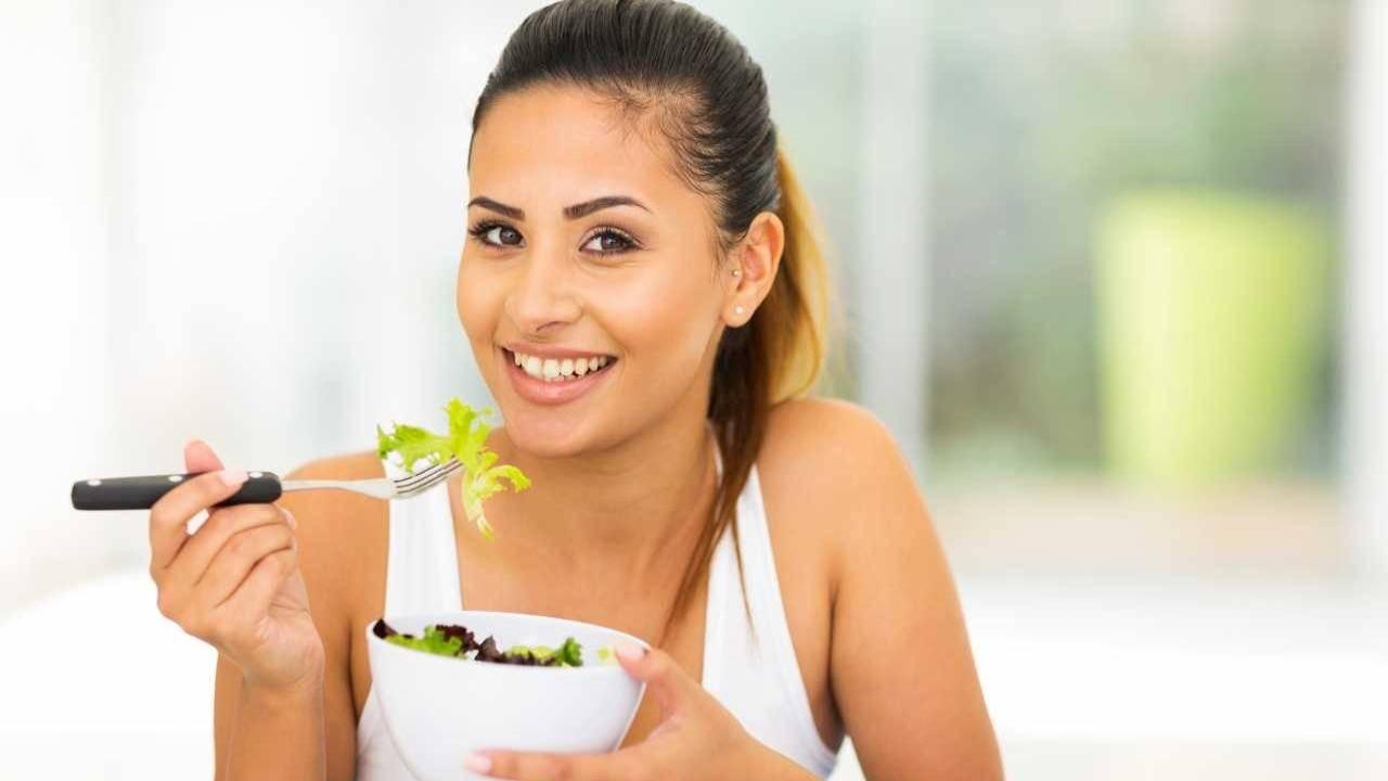 Dieta Fodmap colon irritabile