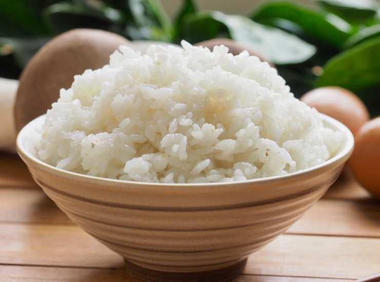 dimagrire senza dieta ecco il piatto prodigioso - ricettasprint