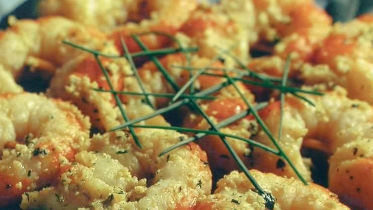 10 ricette veloci per San Valentino Pronte in 10 minuti - ricettasprint