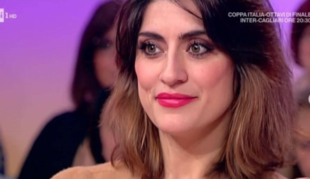 Elisa Isoardi tace e Antonella Clerici trionfa foto - ricettasprint