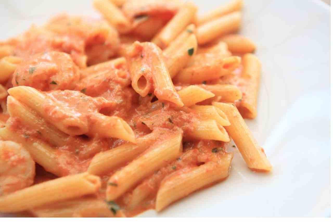 ricette san valentino primi piatti eleganti veloci - ricettasprint