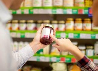 richiamo crema spalmabile cacao info - ricettasprint