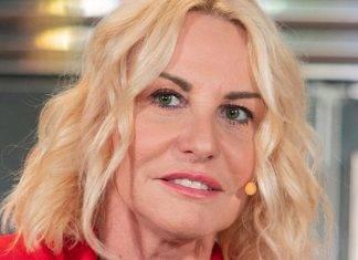 Antonella Clerici spunta la verità sul nuovo programma di cucina - ricettasprint