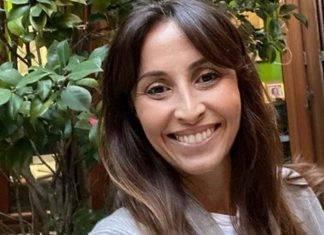 Benedetta Parodi fa il digiuno FOTO - ricettasprint