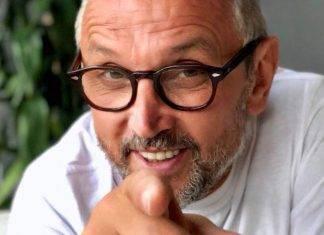 Bruno Barbieri 10 consigli per la cucina casalinga - ricettasprint.jpg