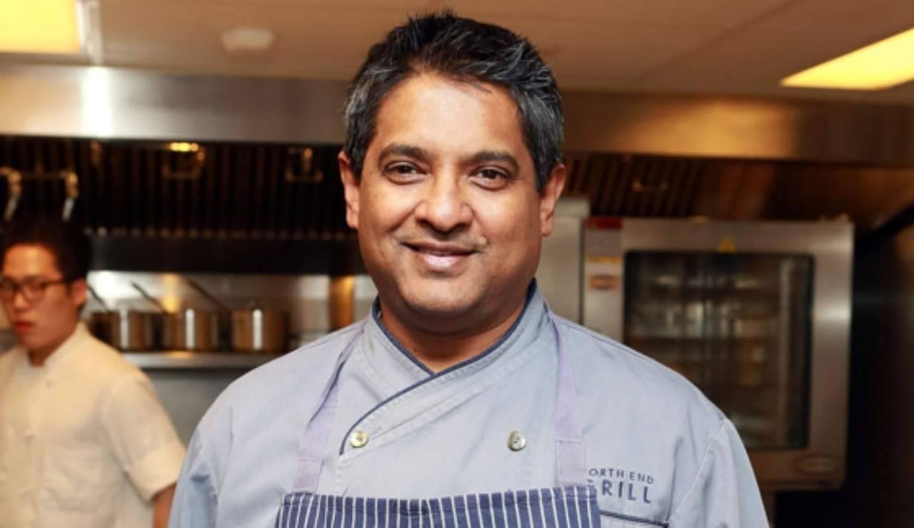 Coronavirus cordoglio nella cucina mondiale morto noto chef - ricettasprint