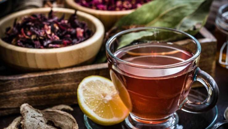 Dimagrire in casa si può tre ricette per perdere peso - ricettasprint