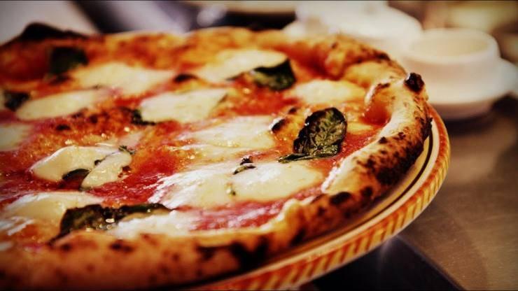 Impasto pizza e pane non lievita cosa fare trucchi per rimediare - ricettasprint