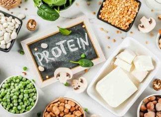 Proteine a colazione fanno bene quali scegliere per la linea - ricettasprint
