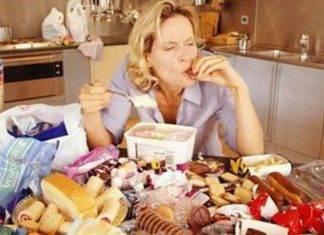 Quarantena come evitare lo stress a tavola trucchi - ricettasprint